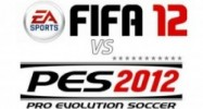 fifa-12-VS-pes-2012-300x1601