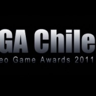 VGA Chile 2011: And the Winner is…