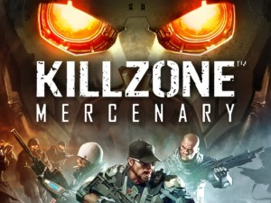 killzone-mercenary-cover