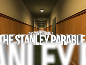 stanleyparable_splash